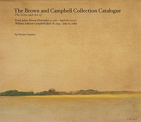 Brown & Campbell Collection Catalogue